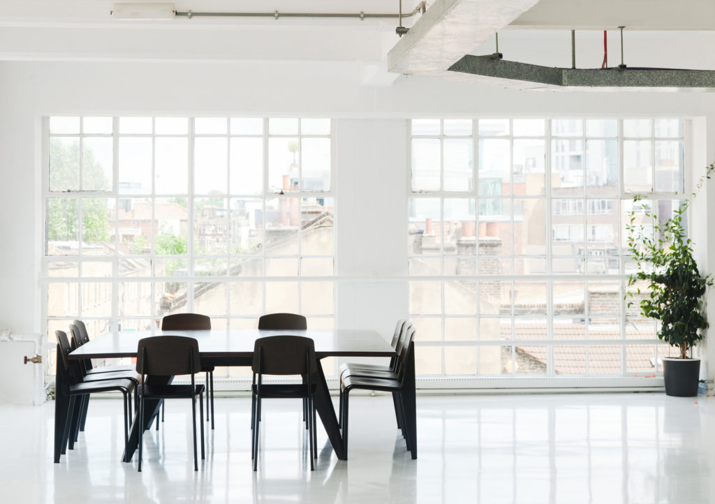 Tienda de muebles baratos en espa a ofiprecios - Muebles de oficina en vigo ...