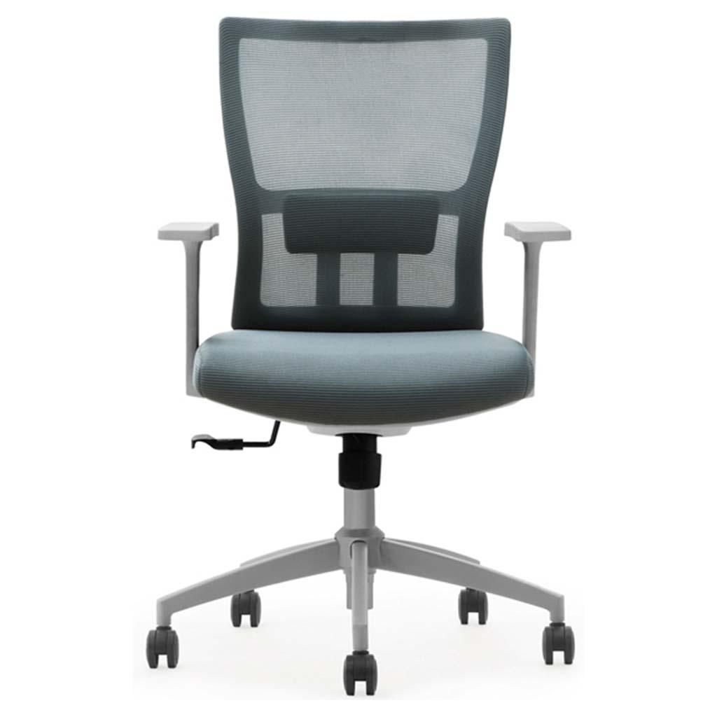 Tienda de muebles para oficina, hogar y Contract | Ofiprecios