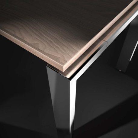 detalle esquina mesa concept free