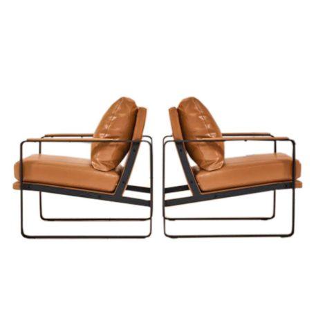 Sofa cubo
