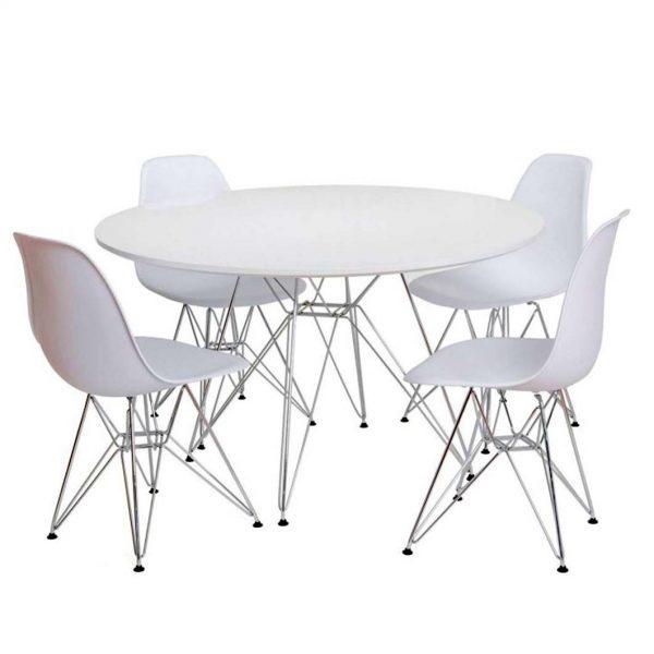 ambiente mesa coruña y silla golva