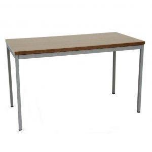 mesa básica colectividades