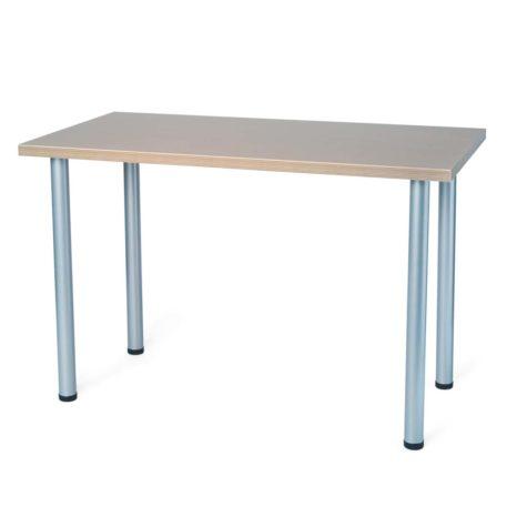 mesa modular colectividades
